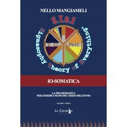 S.T.o.E. - Io-Somatica - Volume 1 - Teoria