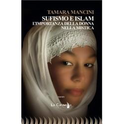 Sufismo e Islam - L'importanza della donna nella mistica