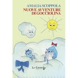 Nuove avventure di Gocciolina