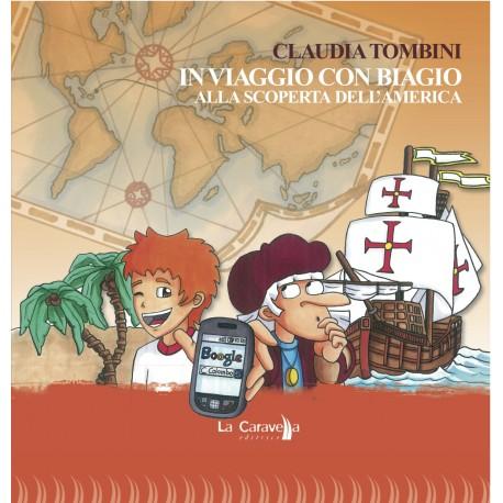 In viaggio con Biagio - Alla scoperta dell'America