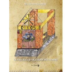 Oikos - La naturale evoluzione del tempio
