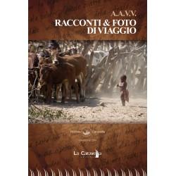 Racconti & Foto di Viaggio - Ed.2010
