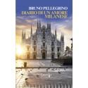 Diario di un amore milanese