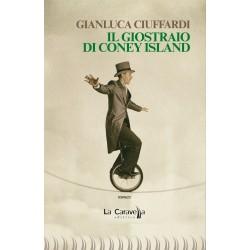 Il giostraio di Coney Island