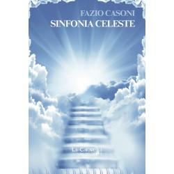 Sinfonia celeste