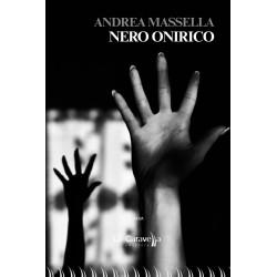Nero onirico