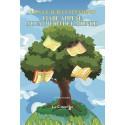 Fiabe appese all'albero del mondo