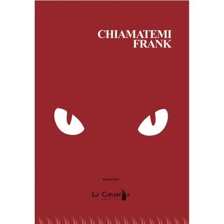 Chiamatemi Frank