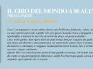 NUOVE USCITE: IL GIRO DEL MONDO A 80 ALL'ORA – PRIMA PARTE di Luca Capocchiano