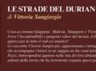NUOVE USCITE: LE STRADE DEL DURIAN di Vittoria Sangiorgio